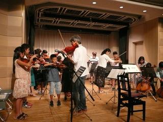 弦楽器.JPG