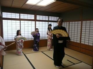 日本舞踊.jpg