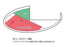 Qsステージ図.jpg